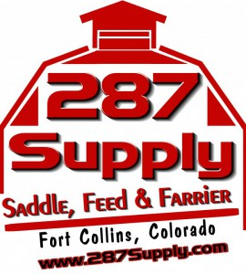 287 logo