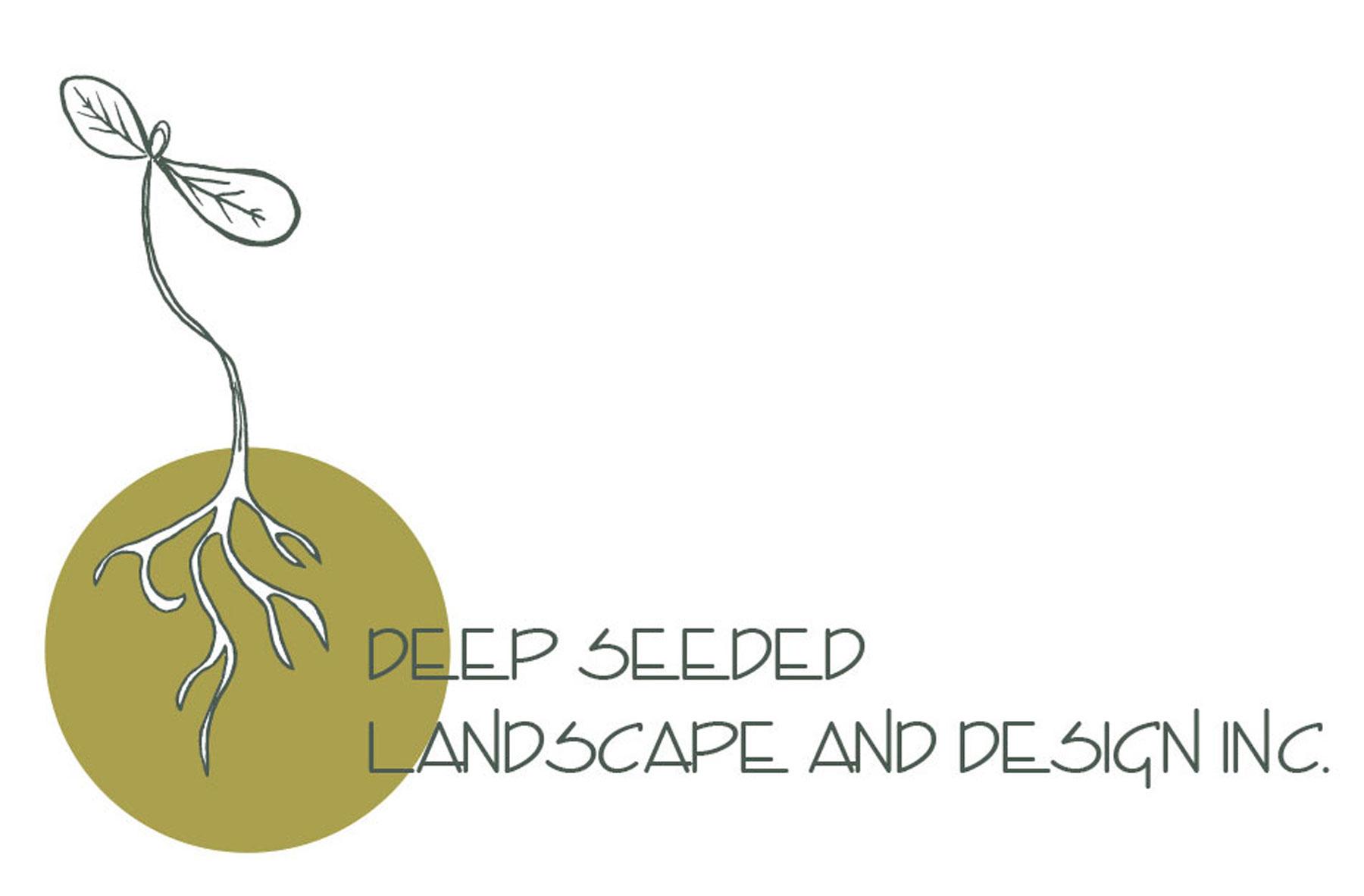 DeepSeededLogo-xl