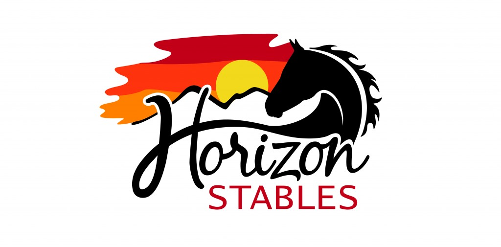 HorizonStablesLogo-Color