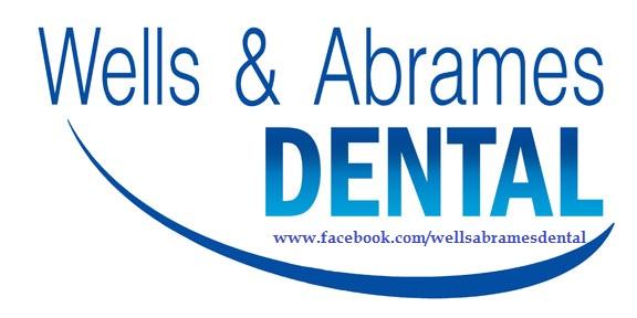 Wells Abrames Dental