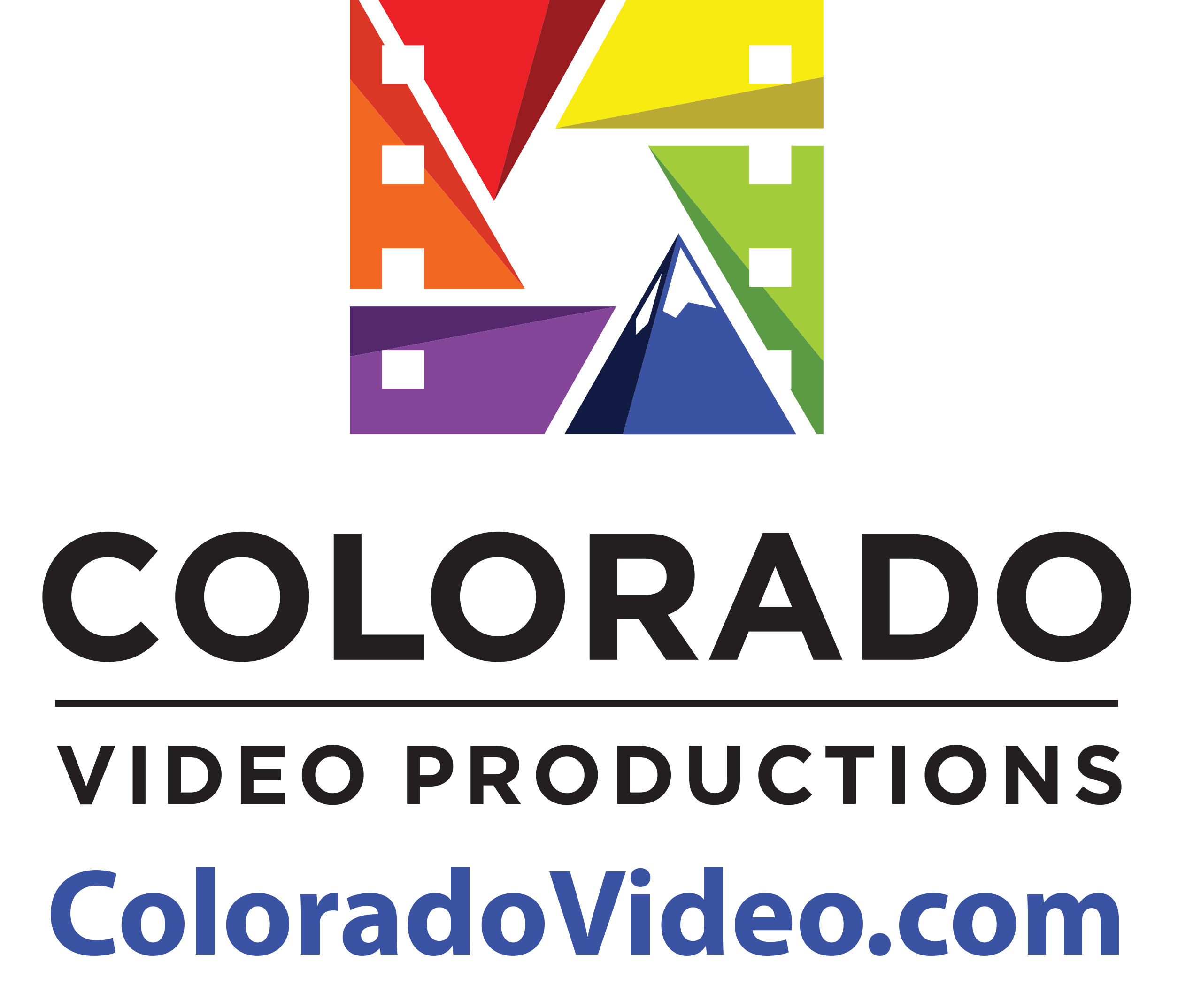 Colorado Video Logo_AI_092016_Print